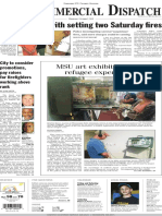 Commercial Dispatch eEdition 10-2-19