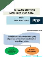 JENIS DATA.pdf