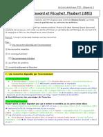 Lecture Analytique n10 Refait