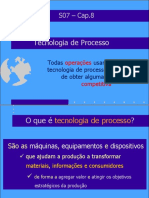 S07 CAD.pdf
