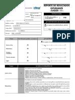 AC201824348454ESPITIA GIRALDO.pdf