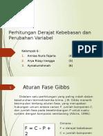 PPT KIMFIS.pptx