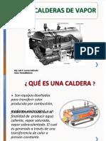 Fdocumento.com Calderas Sesion 2