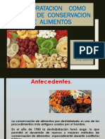 Dht Alimentos Grupo 1