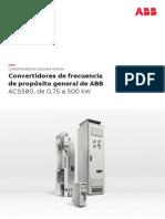 Variador de Frecuencia.pdf