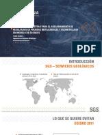 PDF TALLER GEOMETALURGIA-comprimido.pd.pdf