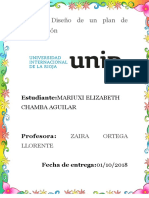 412524652-TAREA-PROCESOS-DE-MEMORIA-doc.doc