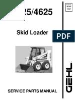 SL4525 & SL4625.pdf