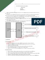 CH341 Manual Tecnico Español Parte1