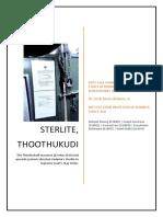 Group 5A_STERLITE, THOOTHUKUDI.docx