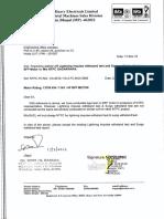 9572-110-BPL-PVE-W-035-00