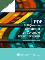 2017_Seguridad_alimentaria en Colombia
