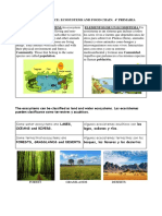 RESUMEN_NAT._ECOSYSTEMS.4.pdf