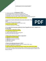 Midterm 2 - 2011.pdf
