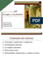 Informalidad-_escape_y_exclusión_.pptx