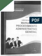 TDA_3raL_Validez y Nulidad Del AD_06.06.15