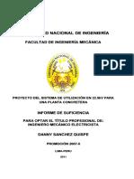 sanchez_qd.pdf