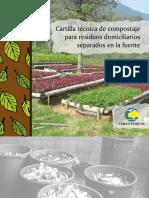 1_compostaje DIMENCIONAMIENTO.pdf