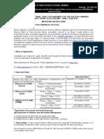 RBI-Grade-B-Notification-2019.pdf