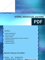 ATOMS-MOLECULES-IONS.pptx
