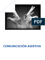 COMUNICCIÓN ASERTIVA (1)