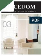 cedom03.pdf