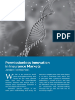 Journal Fall2019 11 PermissionlessInnovation[1]