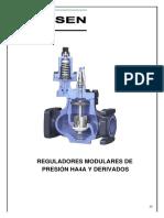 HANSEN-REGULADOR-DE-PRESIÓN-HA4A.pdf