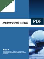 Credit Ratings Monitor 9-19-Global A4