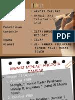 TABUNG APAR.pptx