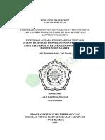 NASPUB.pdf