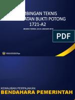 PL-01 Bendahara Pemerintah.pptx