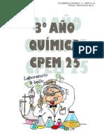 cuadernillo-de-quc38dmica-3c2b0-ac391o-cpem-25.pdf