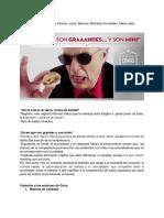 análisis para Lingüística IV.docx