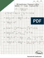 Nuevo doc 2019-05-27 20.59.14_20190527210856.pdf