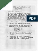 Lab SOLIDOS .pdf