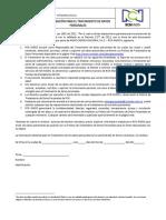 AJEDREZ  AL PARQUE Autorizacioìn datos personales 001 AGOSTO  2019[462].pdf