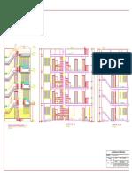ELEVACION-Layout1.pdf
