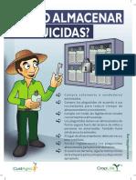 Afiche Almacenamiento Plaguicidas Baja_5541464d1c2ec