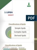 L2-Lipid- Dr-Wejdan (1).pptx