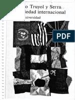 kupdf.net_antonio-truyol-y-serra-la-sociedad-internacional-alianza.pdf