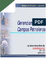 U0_01_C1_Gerenciamiento de Campos Petroleros.pdf