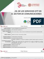El rol de los servicios OTT en el sector de las comunicaciones en Colombia (1).pdf