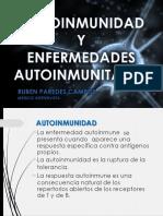 ENF AUTOINMUNES.pptx