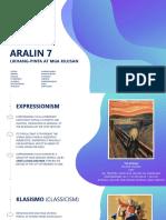 APP PPT.pdf