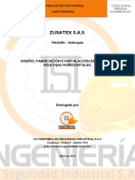 Se-fr-02 Formato Carta Entrega Zusatex