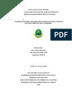 DOC-20190814-WA0087.docx