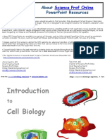 Introduction-to-Cell-Biology-Lecture-PowerPoint-VCBCct.pptx