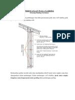 11-Perenc Wall Cladding