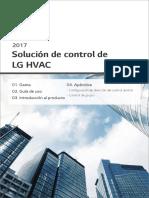 Spain 16 Ac Pocketbook 0109 (1)